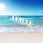 annulation-voyage-miniature