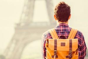 Assurance Étudiant Étranger en France et dans la zone Schengen