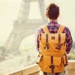 etudiant-paris-full