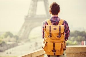 Assurance Étudiant Étranger en France