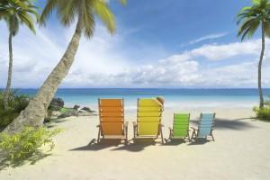 Assurance Voyage et Vacances