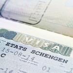 visa-schengen-full