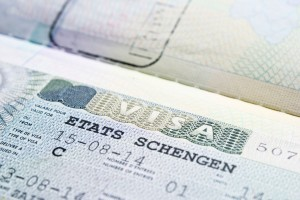 Assurance Schengen Europax
