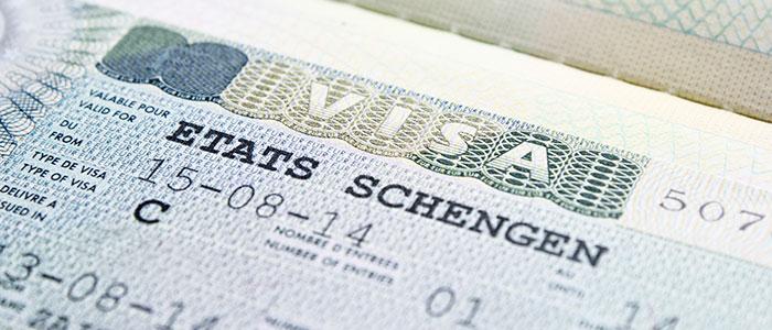 Assurance santé Europax pour le Visa Schengen