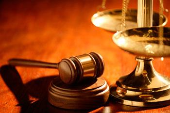 L'assistance juridique en voyage