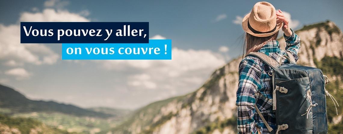 AssuranceVoyage.fr by ACS