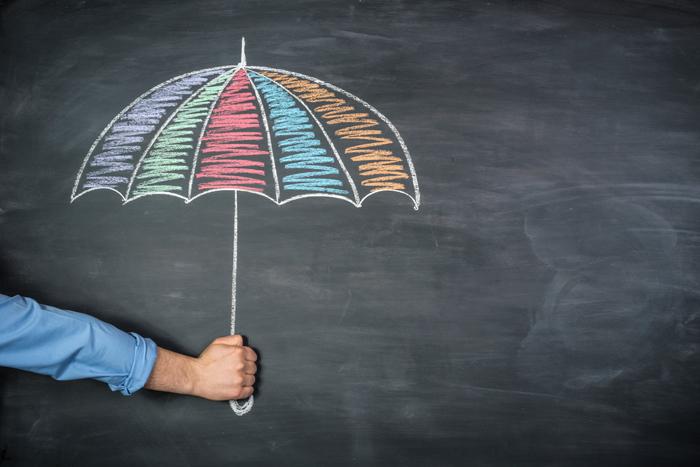 parapluie assurance